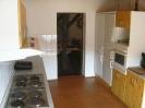 18 Kuchyňka pro ubytované