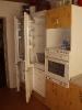 19 Kuchyňka ubytovaných